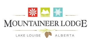Logo Mountaineer Lodge