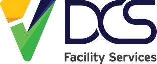 DCS Facility Services