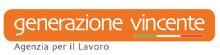 Logo Generazione Vincente
