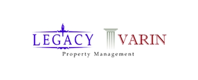 Legacy Varin Property Management