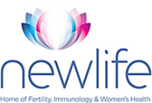 Newlife Fertility Clinic logo