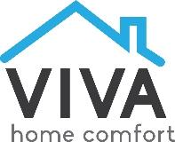 VIVA Home Comfort