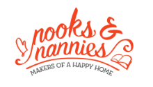 Nooks and Nannies