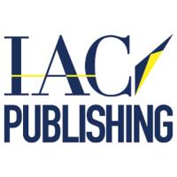 IAC Publishing