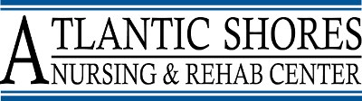 Atlantic Shores Nursing & Rehab Center