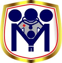 Mattapan Community Health Center - go to company page