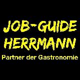 Job-Guide Herrmann-Logo