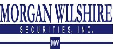 Morgan Wilshire Sec., Inc.