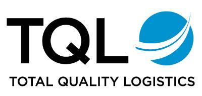 Total Quality Logistics (TQL)