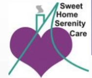 Sweet Home Serenity Care