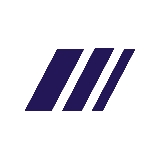 Pfando's cash & drive GmbH-Logo
