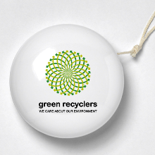 GreenRecyclers