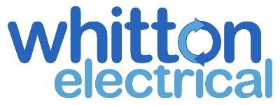Whitton Electrical Ltd logo
