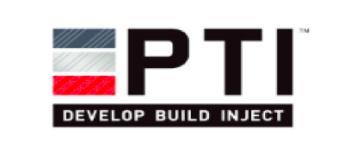 Polymer Technologies, Inc.