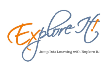 Explore It! Inc