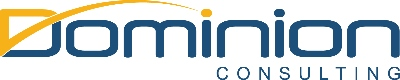 Dominion Consulting, Inc.