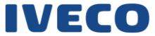 Logotipo - IVECO