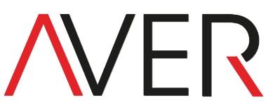 AVER, LLC