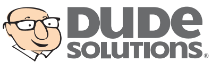 Dude Solutions, Inc.