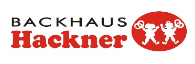Backhaus Hackner GmbH - go to company page