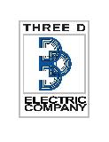 Three D Electric