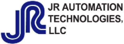 J.R. Automation Technologies
