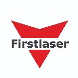 Unternehmensprofil von Firstlaser aufrufen