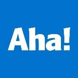 Aha Labs Inc.