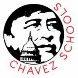 Cesar Chavez Public Charter Schools for Public Policy