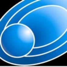 logotipo de la empresa Eficacia