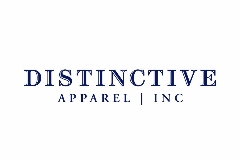 Distinctive Apparel Inc.