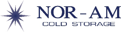NOR-AM COLD STORAGE