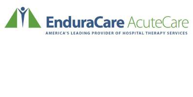EnduraCare Acute Care Services, LLC