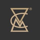 The Aurum Group logo