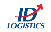 Id Logistics Responsable Service Clients H F Salaries In France