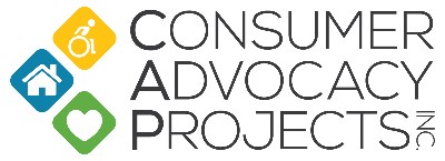 CONSUMER ADVOCACY PROJECTS, INC