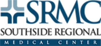 Southside Regional Medical Center