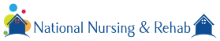 NATIONAL NURSING & REHAB