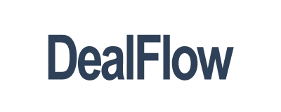 DealFlow Financial Products, Inc. logo