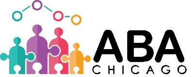 ABA Chicago, Inc.