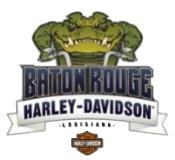 Baton Rouge Harley-Davidson