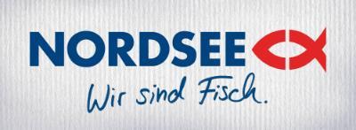 Nordsee-Logo
