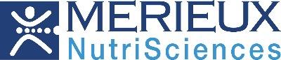 Logo SILLIKER - MERIEUX NUTRISCIENCES FRANCE