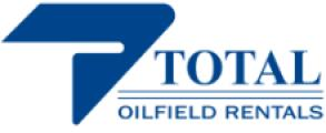 Total Oilfield Rentals