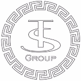 TS Group