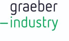 Graeber und Partner Fachpersonal GmbH-Logo
