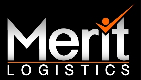 Merit Logistics, LLC
