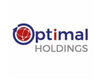 Optimal Holdings logo