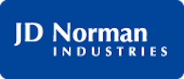 JD NORMAN INDUSTRIES, INC.