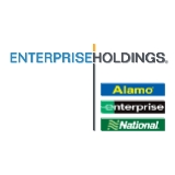 Enterprise Holdings - go to company page